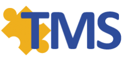 TMS Quality Compliance Software